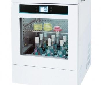 Inkubators kratītājs