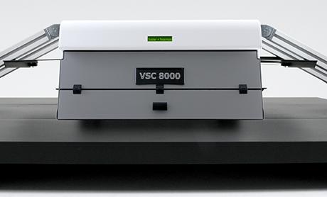 VSC8000LF