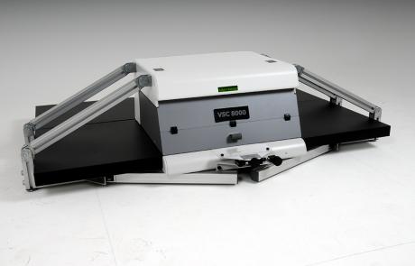 VSC8000LF-Folded