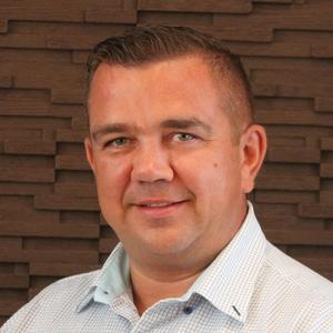 Igors Čumakovs