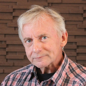 Vladimirs Klimenko