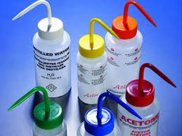 Laboratory accesories